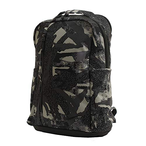 Nike Herren Vapor Power Rucksack, Outdoor Green/Black, One Size