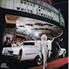 White Limozeen by Dolly Parton (2003-10-06)