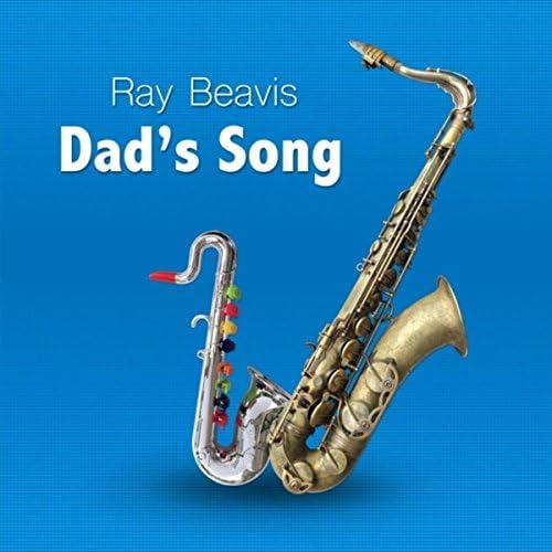 Ray Beavis