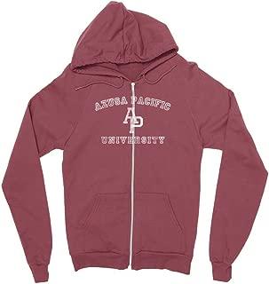 azusa pacific sweatshirt