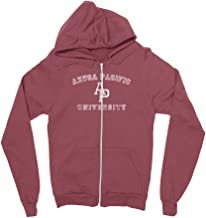 azusa pacific university ncaa
