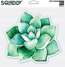 Best pretty green vinyl Reviews