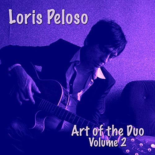 Loris Peloso