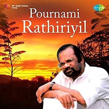 Pournami Rathiriyil (Original Motion Picture Soundtrack)