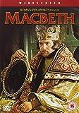 Macbeth [1971] [Reino Unido] [DVD]