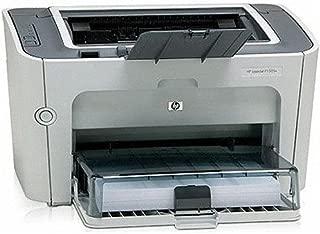 HP P1505N Laserjet Printer