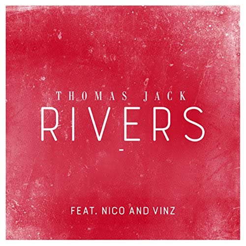 Thomas Jack feat. Nico & Vinz