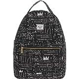 10 Best Herschel Supply City Backpacks