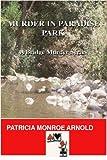 Murder In Paradise Park