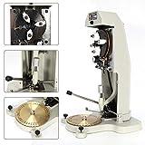 Machine de Gravure de Bijoux Avec Bague Graveur Gravographe