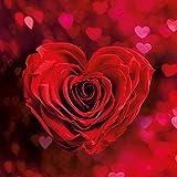 Smartbox - Caja Regalo Amor para Parejas - Amor para Siempre - Ideas Regalos Originales - 1 Noche con Desayuno y Cena, SPA o Visita a Bodega o 2 Noches con Desayuno para 2 Personas