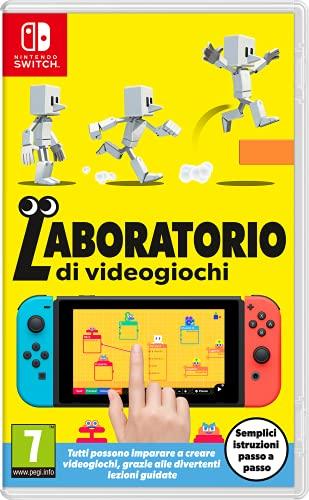 OfferteWeb.click 9Y-laboratorio-di-videogiochi-nintendo-switch