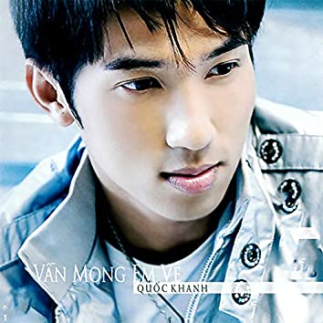 Vẫn Mong Em Về (Asia CDCS 022)