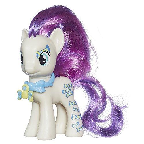 My Little Pony Cutie Mark Magic Sweetie Chute Figure