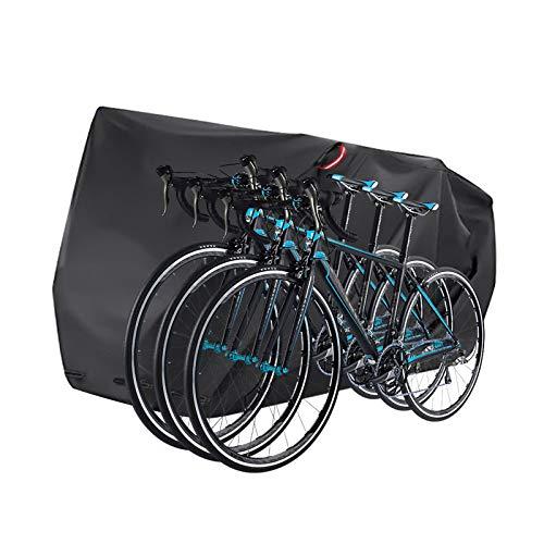 Bicicleta Eléctrica De Carretera  marca Bumlon