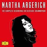 Complete Recordings On Deutsch