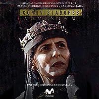 Conquistadores Adventum (Original Soundtrack)