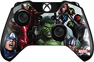 Best avenger xbox one controller Reviews