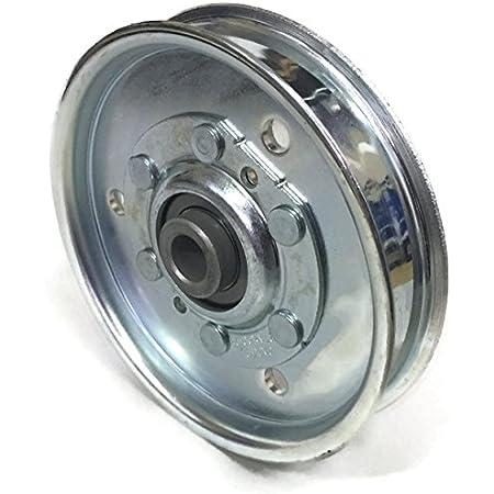 Country Clipper OEM Mower Belt D-3913 D3913