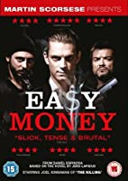 Easy Money [DVD] [Import]