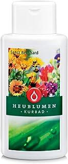 Sanct Bernhard Heublumen-Kurbad 750 ml