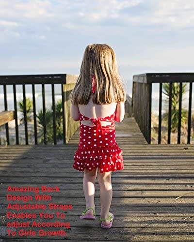 14 year old in bathing suit _image1