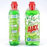 Ajax 1Lt Gif Fiori Di Primavera