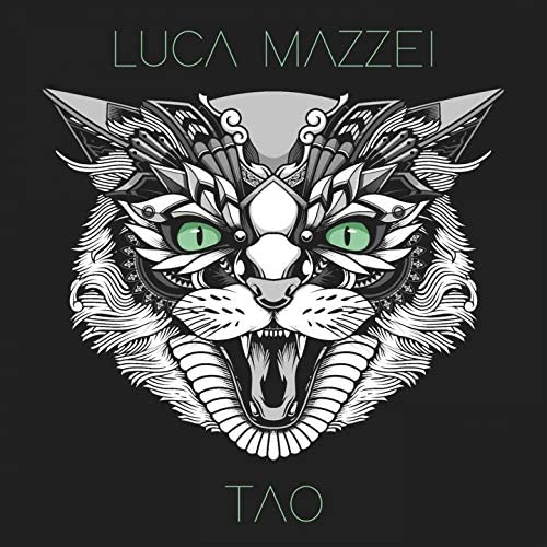 Luca Mazzei