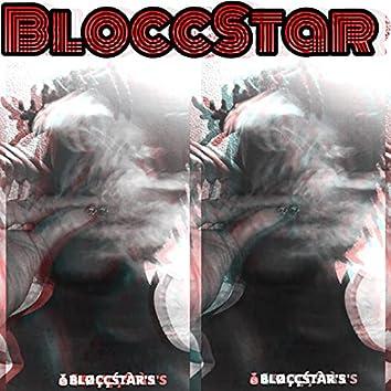 Bloccstar