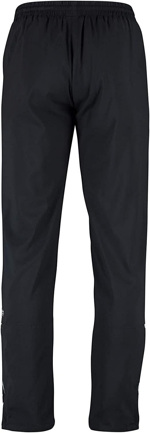 hummel Mens Authentic Charge Micro Pant Auth Charge Micro Pant Men