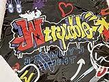 ジャニーズWEST 【 W trouble なりきりタオル 】ライブツアー 2020 W trouble + 公式写真 1種 セット