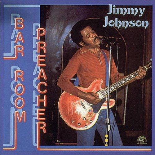 Missing Link by Jimmy Johnson on Amazon Music - Amazon com