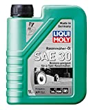 Liqui Moly 1264 Lawnmower Oil SAE 30