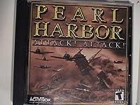 Pearl Harbor : Attack! Attack! (輸入版)