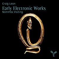 Leon: Early Electronic Works