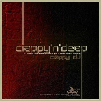 Ciappy'n'Deep EP