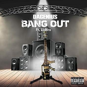 Bangout