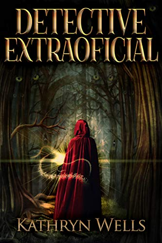 Detective Extraoficial