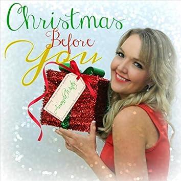 Christmas Before You