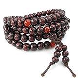 KONOV Novelty Bracelets