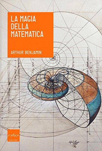 La magia della matematica