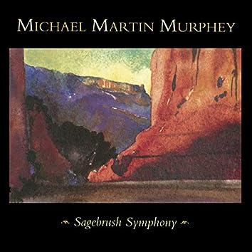 Sagebrush Symphony (Live)