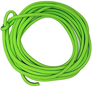 Stockyard Saddlery Kid's 18' Poly Lariat Play Rope Made in USA Horse Tack Equine