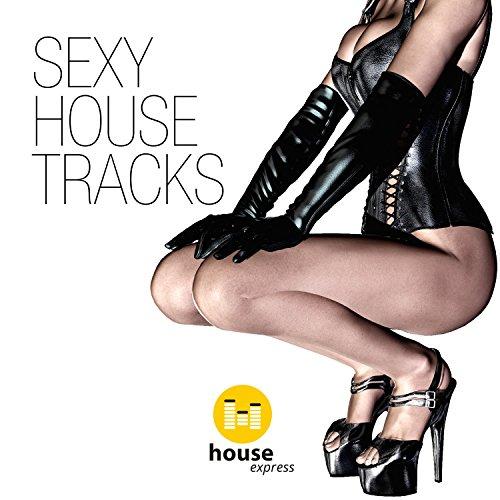 Tequila (DJ Glass Remix)
