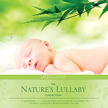 Nature s Lullaby Collection
