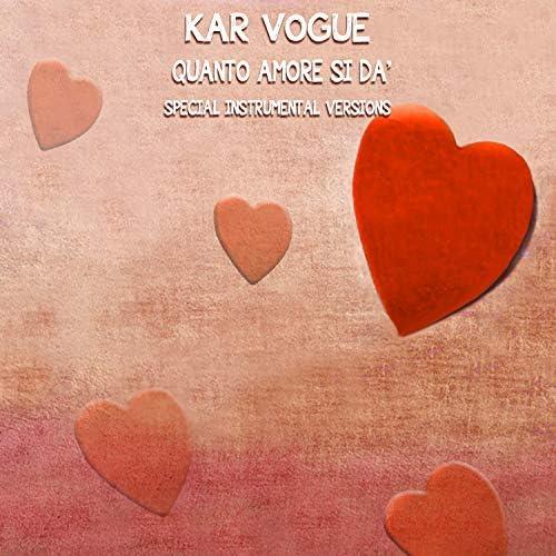 Kar Vogue