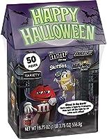 Save 20% on Halloween Favorites