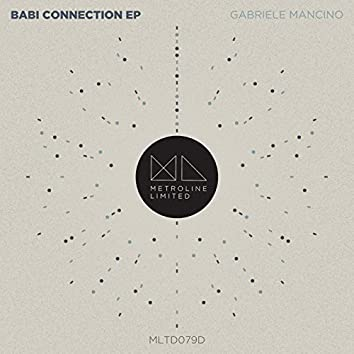 Babi Connection