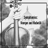 Symphony N. 1 in C Minore, Op. 68 - I.Un poco sostenuto –Allegro –Meno Allegro