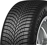 Gomme Goodyear Vector 4seasons g3 235 55 R17 99H TL 4 stagioni per Auto